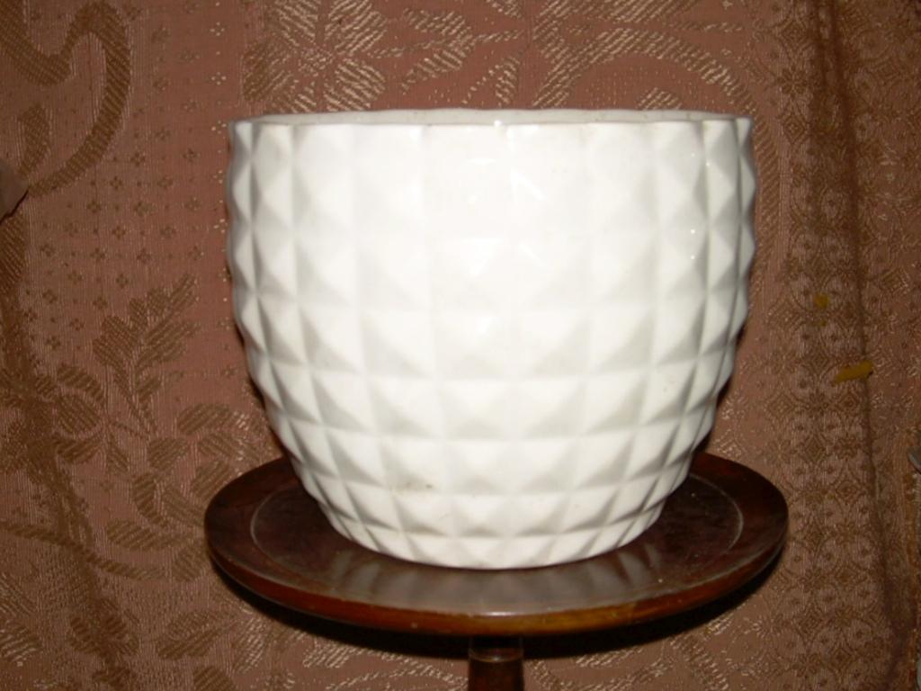 Cachepot Ceramica Lombarda_rextauro.info