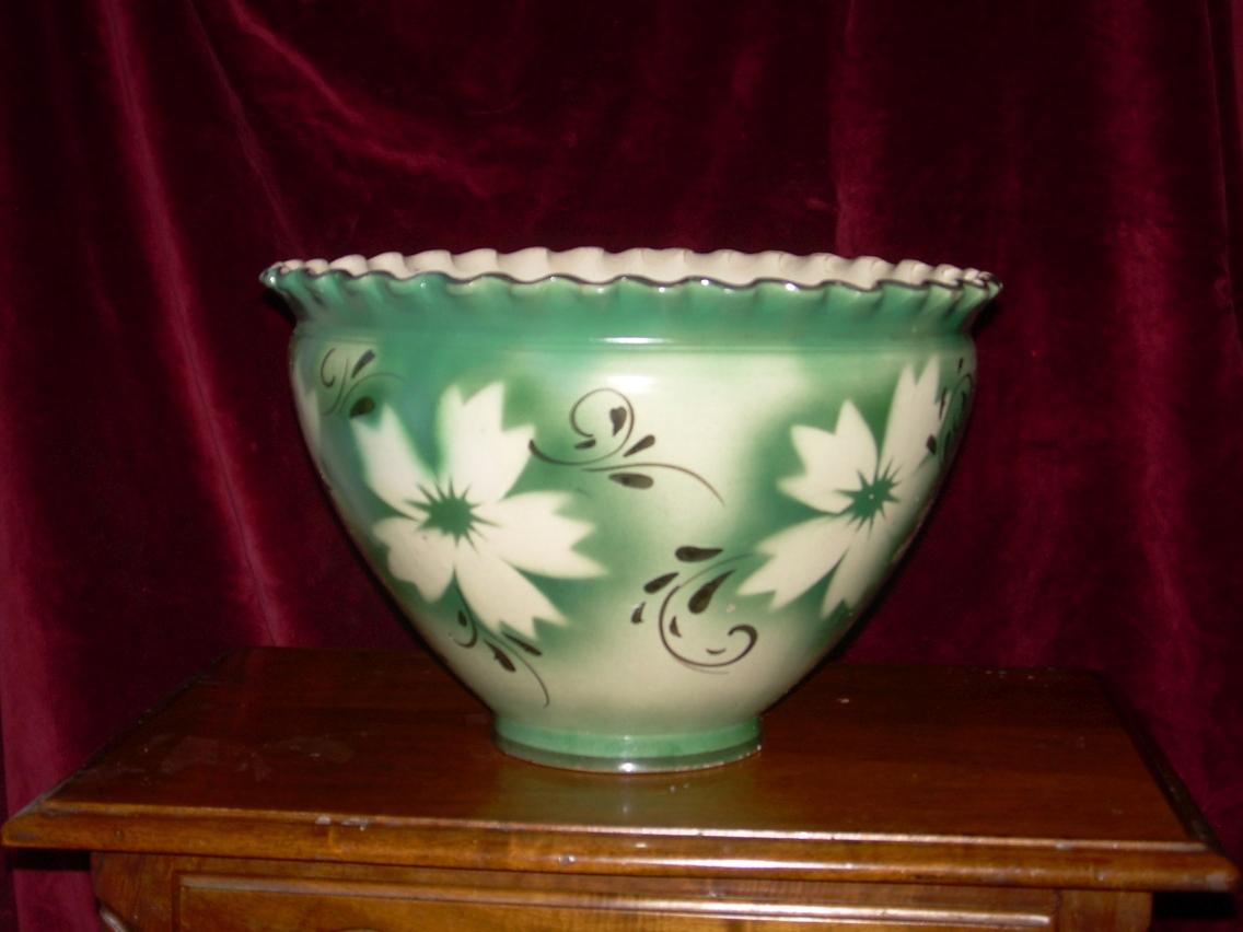 Ceramica Lombarda_rextauro