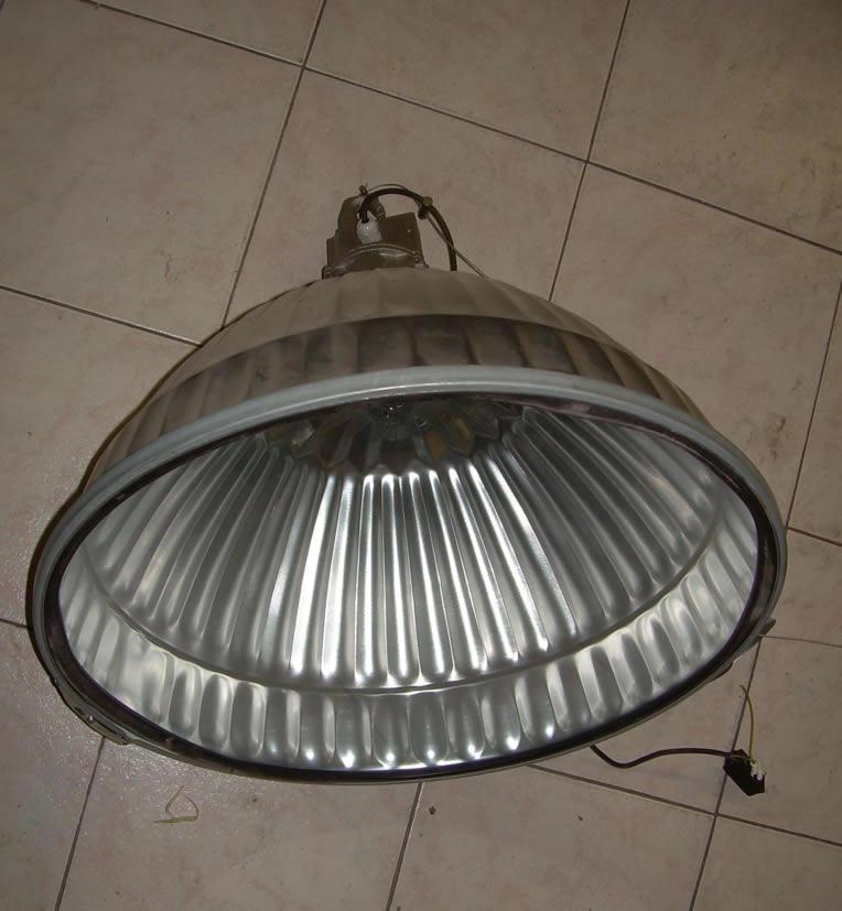 Lampada industriale_rextauro.info