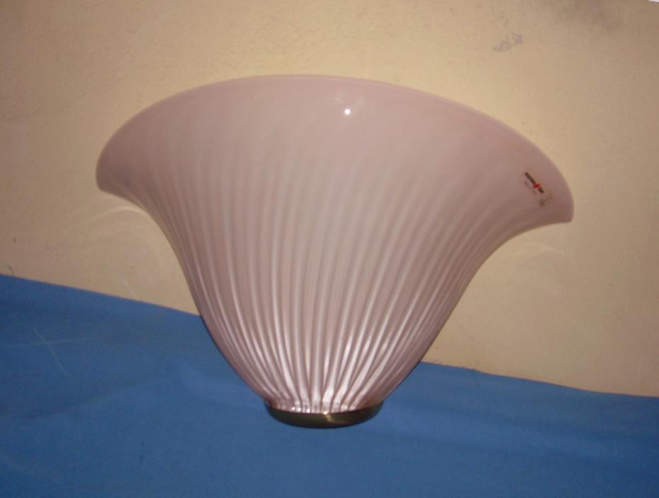 Ld applique lampada da parete quadrato orientabile attacco