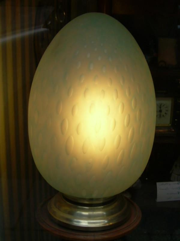 lampada a uovo_rextauro.info