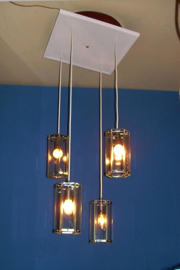 lampadario anni70-cristallo_rextauro (2)