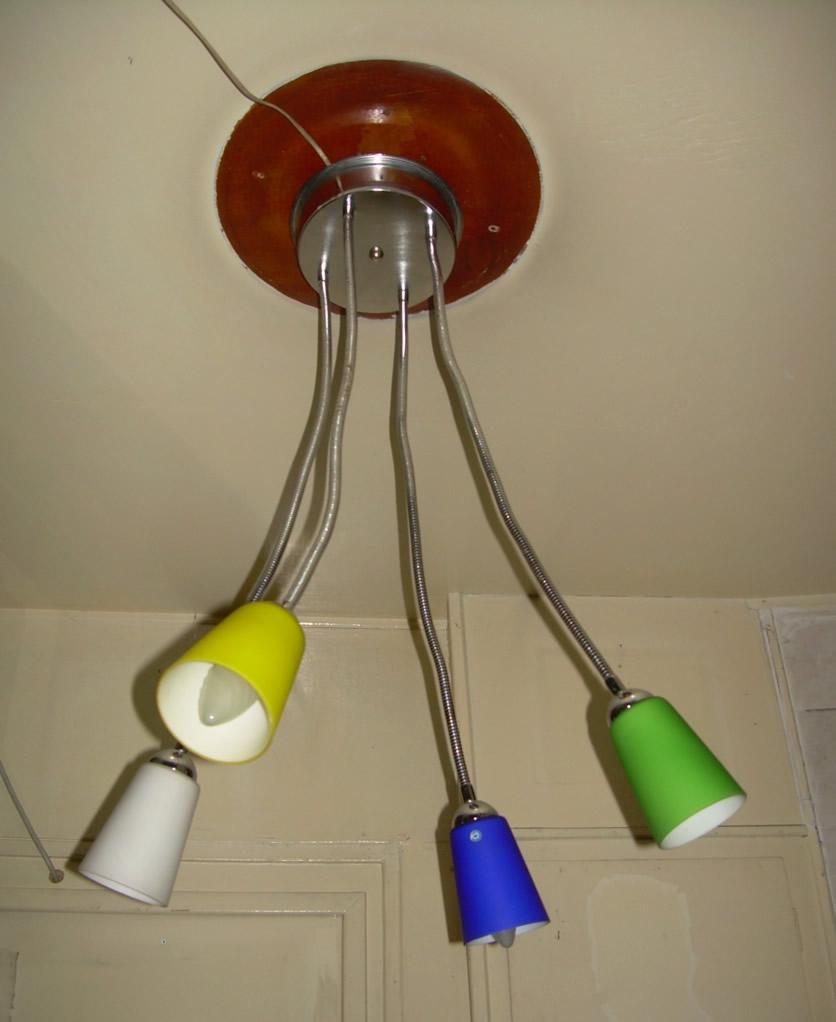lampadario cromo- flex_rextauro (1)