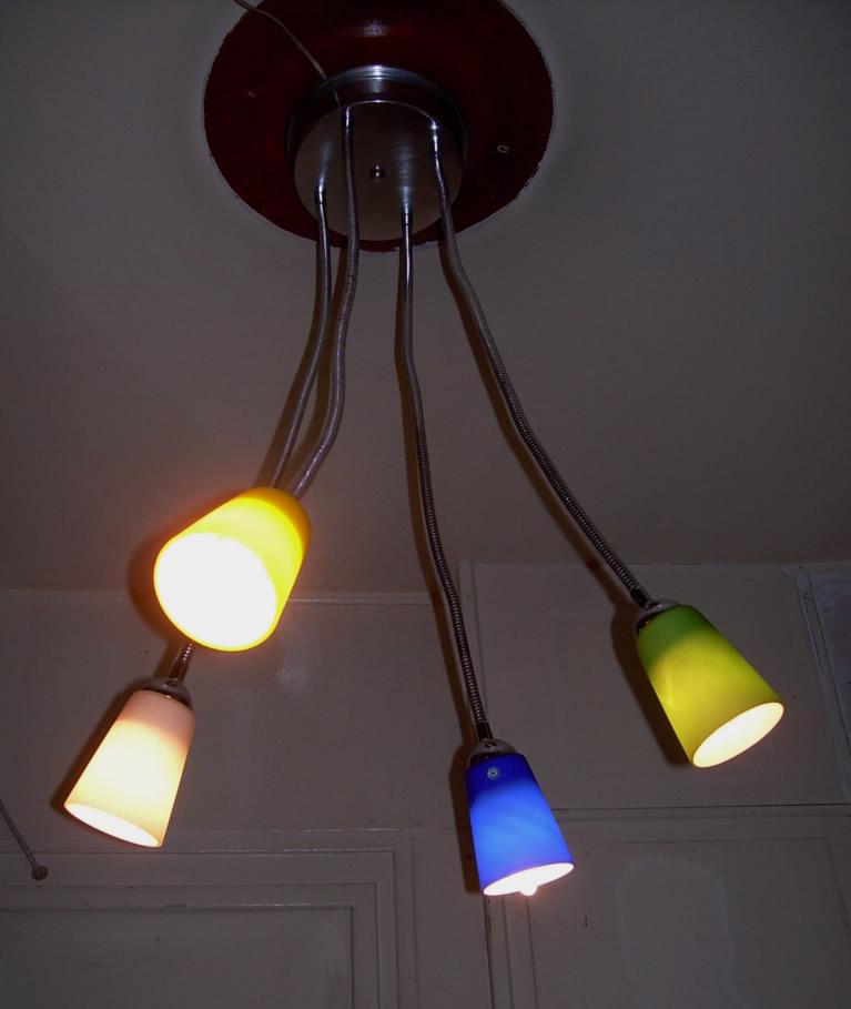 lampadario cromo- flex_rextauro (2)