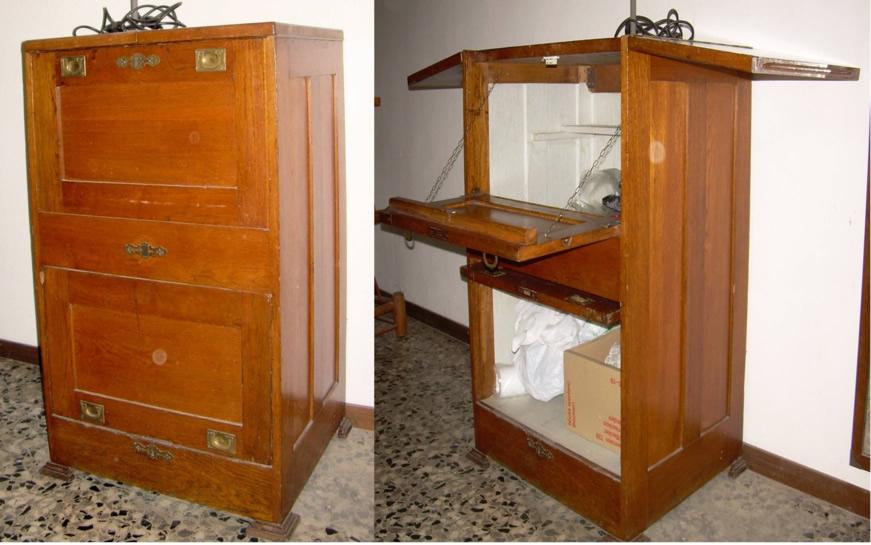 nave_rextauro.info