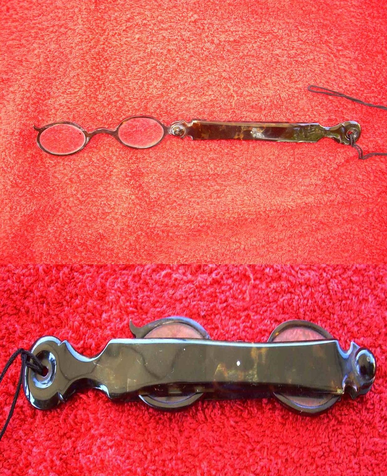 occhialini bachelite_rextauro.info