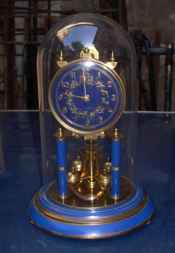 orolologio 400 giorni_rextauro (2)