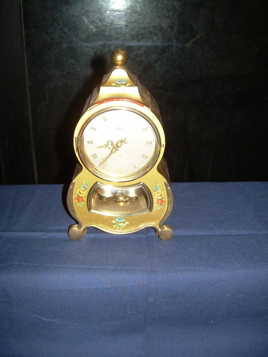 orolologio 400 giorni_rextauro (3)