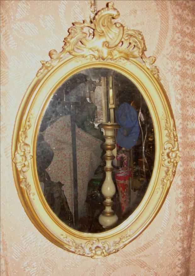 specchio_rextauro.info