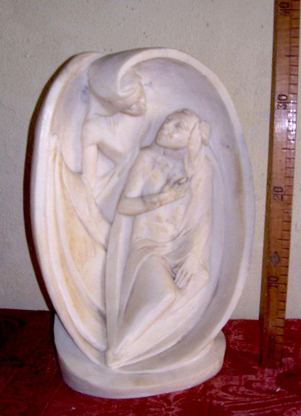 statua_rextauro.info