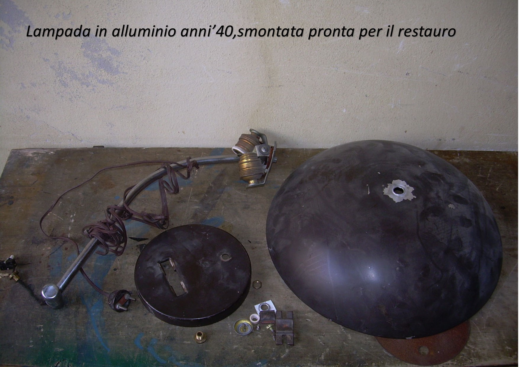 lamp.40_rextauro (1)